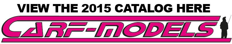 View the CARF 2015 Catalog