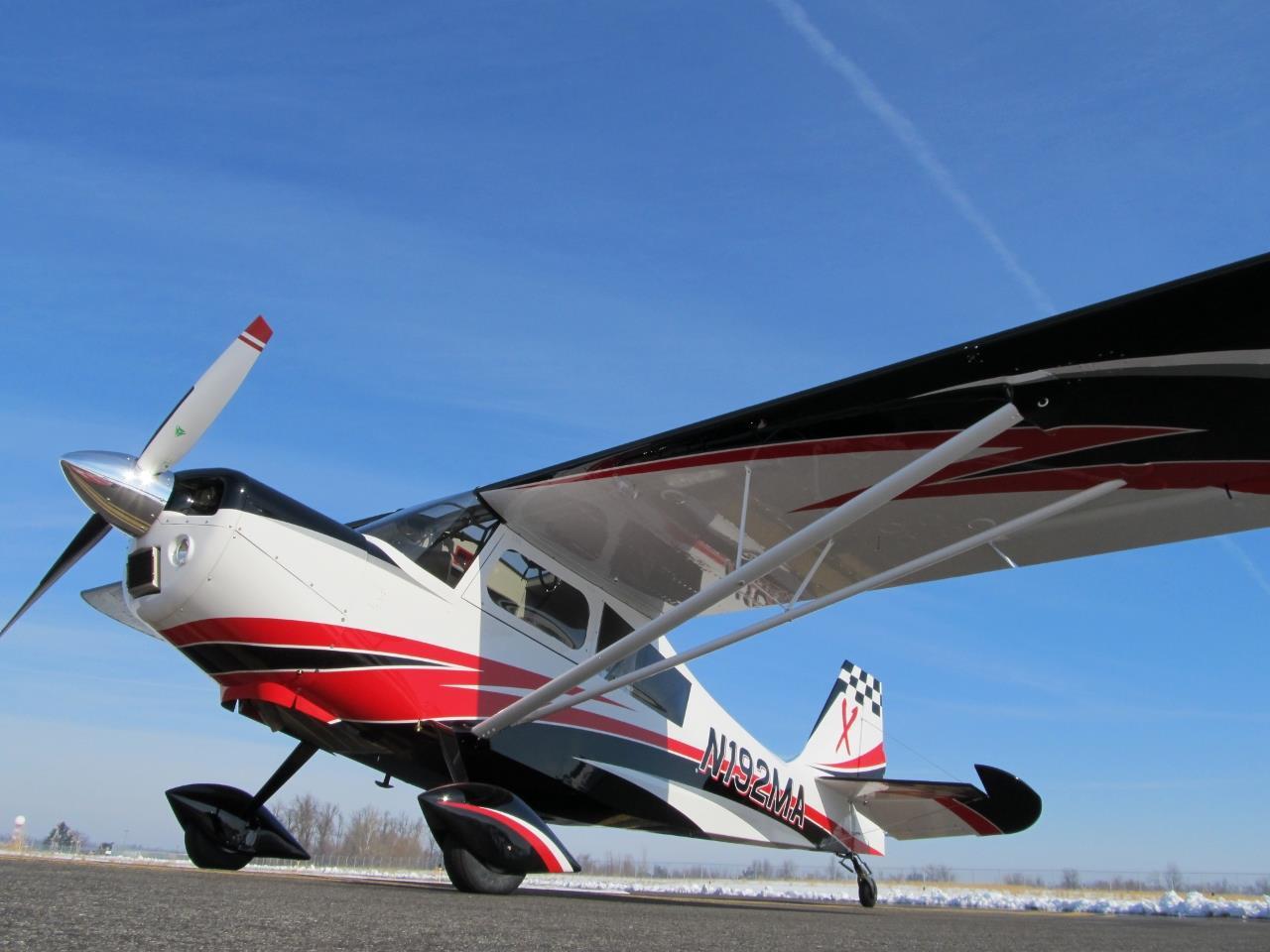 Pilot Rc Decathlon 180 Quot Pilot Rc Kits And Parts Desert Aircraft Australia