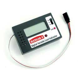Hangar 9 Digital Variable Load Meter