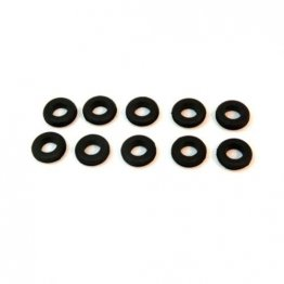 Secraft Rubber Bushing 20mm