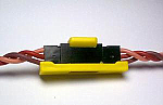 Parsons Servo Lead Clips