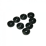 Secraft Rubber Washer 8pce